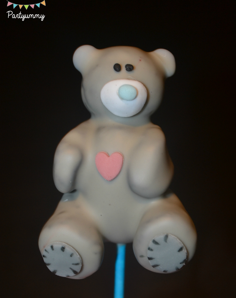 cake-pops-ours-metoyou-teddy-bear-2