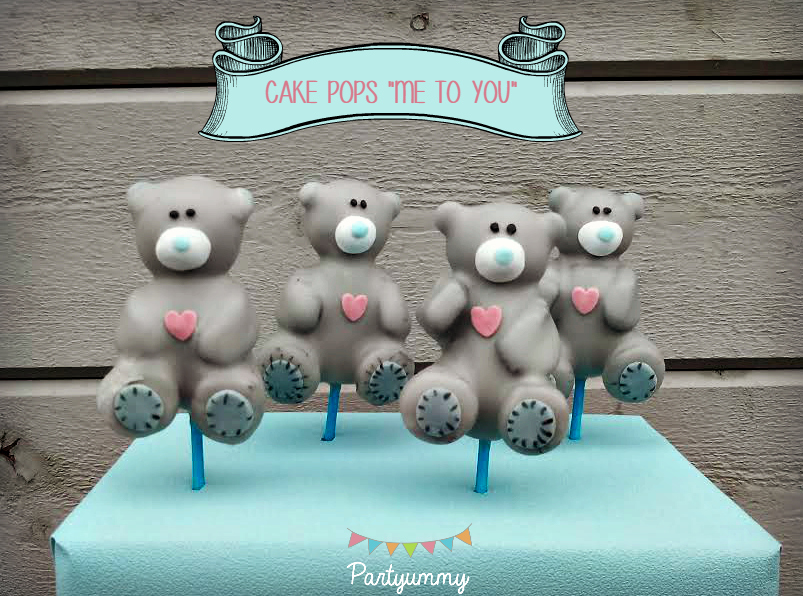cake-pops-ours-metoyou-teddy-bear