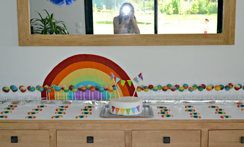 Rainbow23