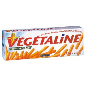 V-g-taline