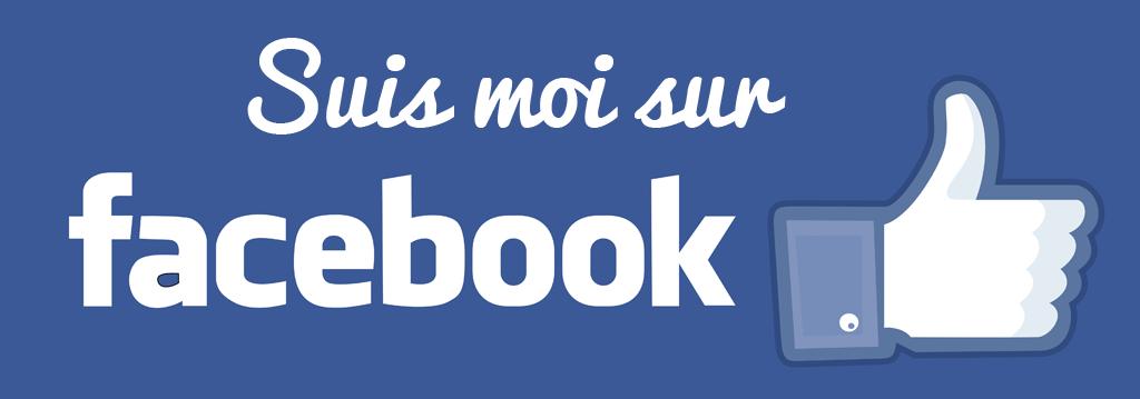Big_Facebook