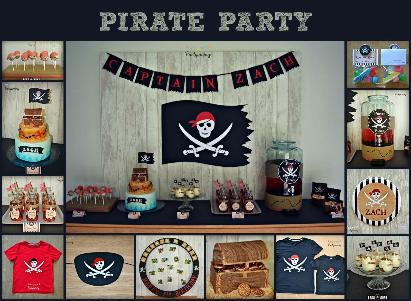 PirateParty2