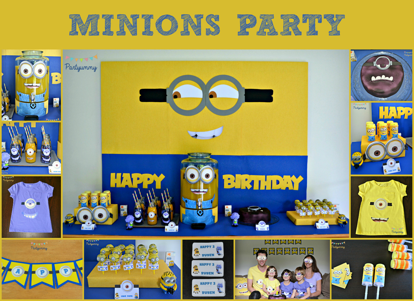 anniversaire-minion-despicable-me-party-tuto-partyummy-2