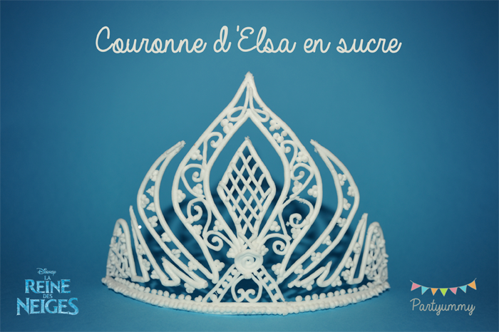 couronne-elsa-glacage-royal-icing-crown-tiara-frozen-700x300