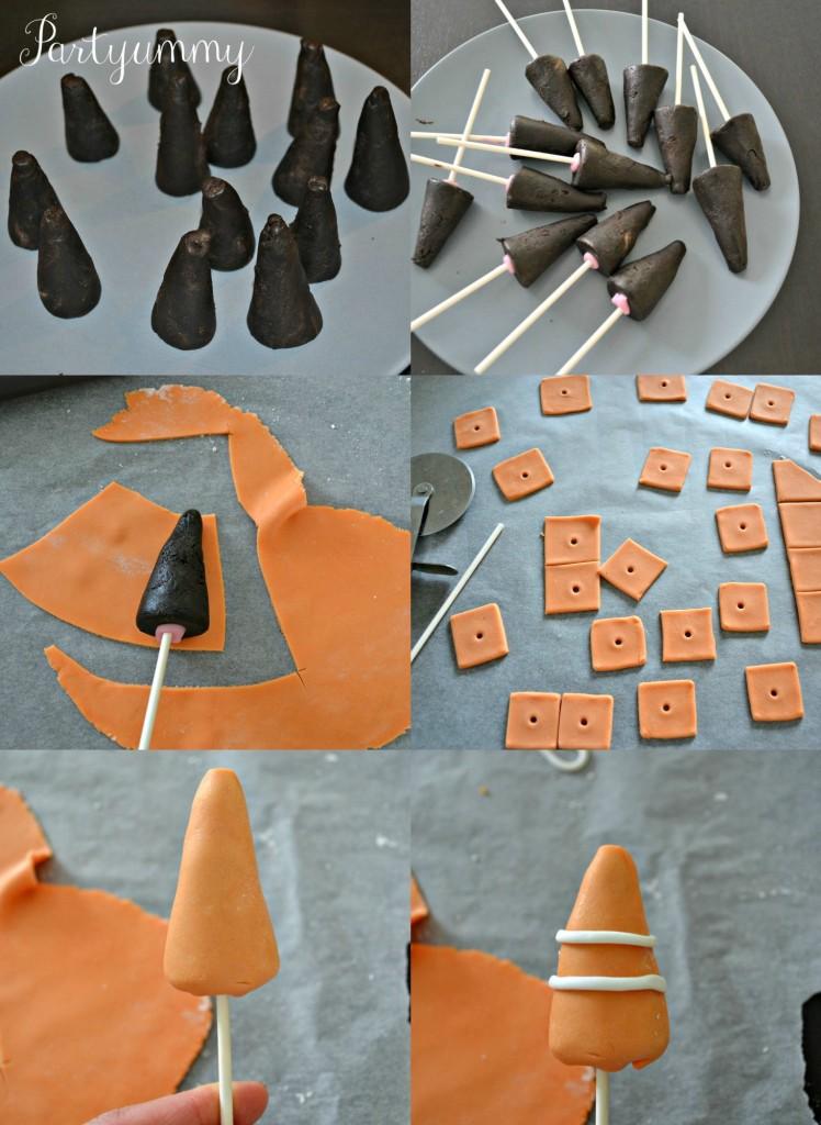 anniversaire-chantier-tuto-popcakes-cones