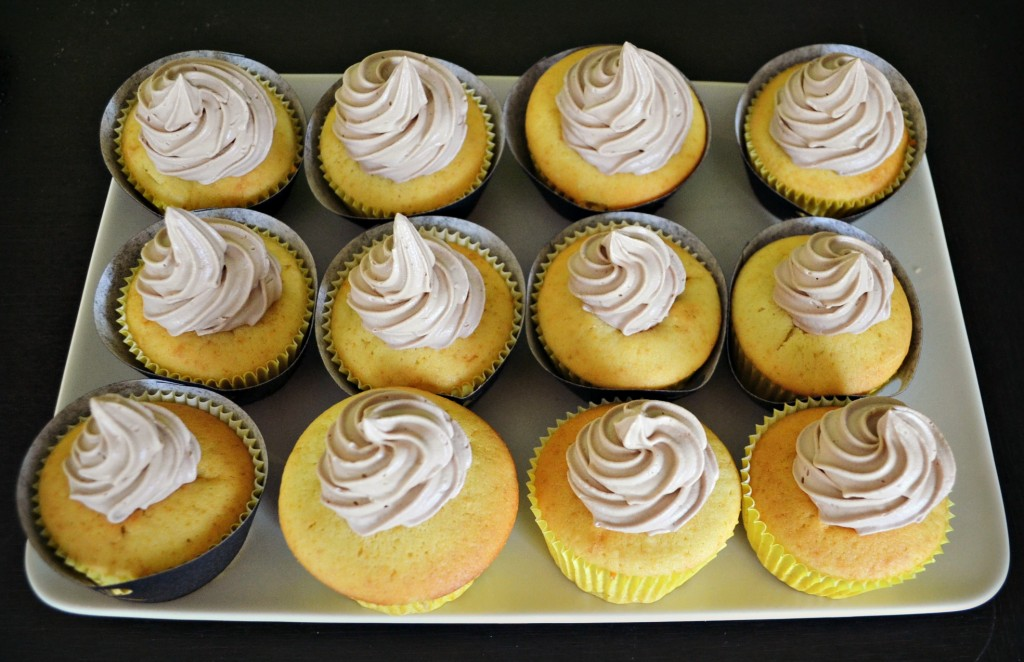 cupcakes-vanille-chocolat-blanc-milka
