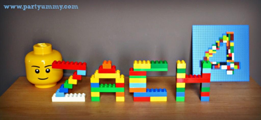 anniversaire,lego,deco,prenom,tete
