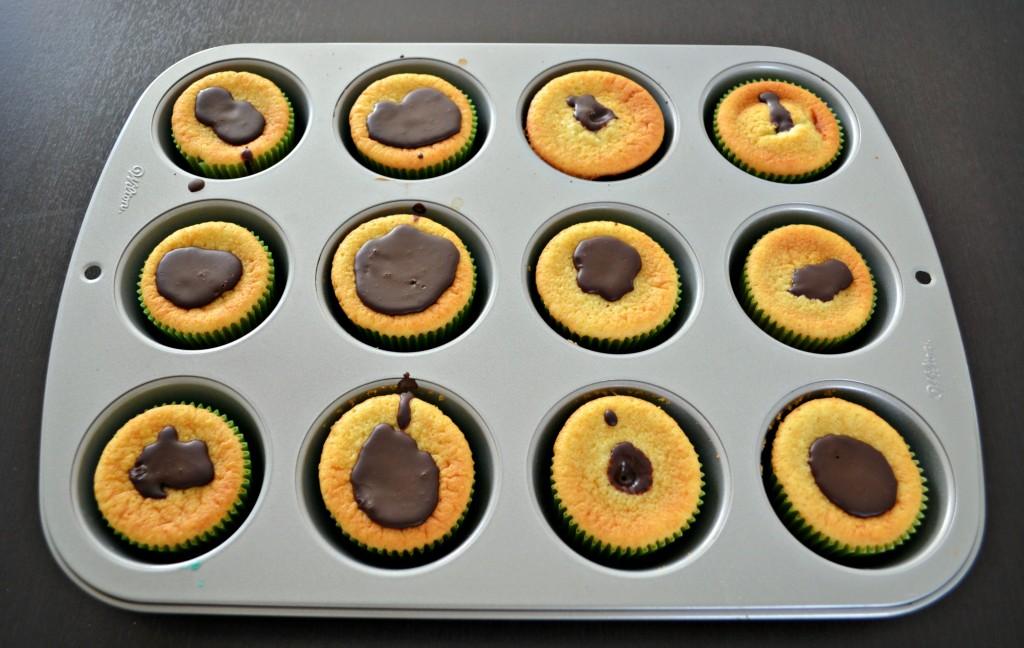 anniversaire-toy-story-cupcakes-vaisseau-2