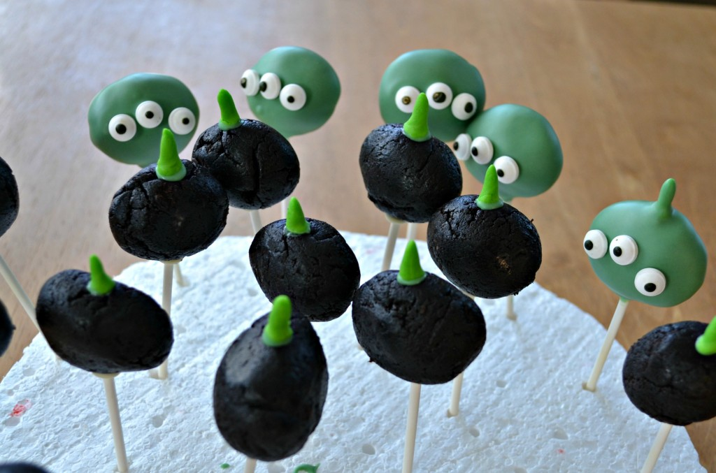 anniversaire-toy-story-popcakes-aliens-2