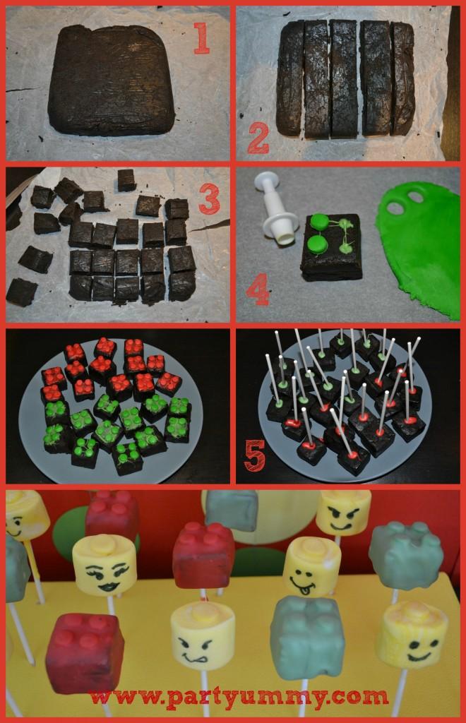 cake-pops-lego-brique-oreo