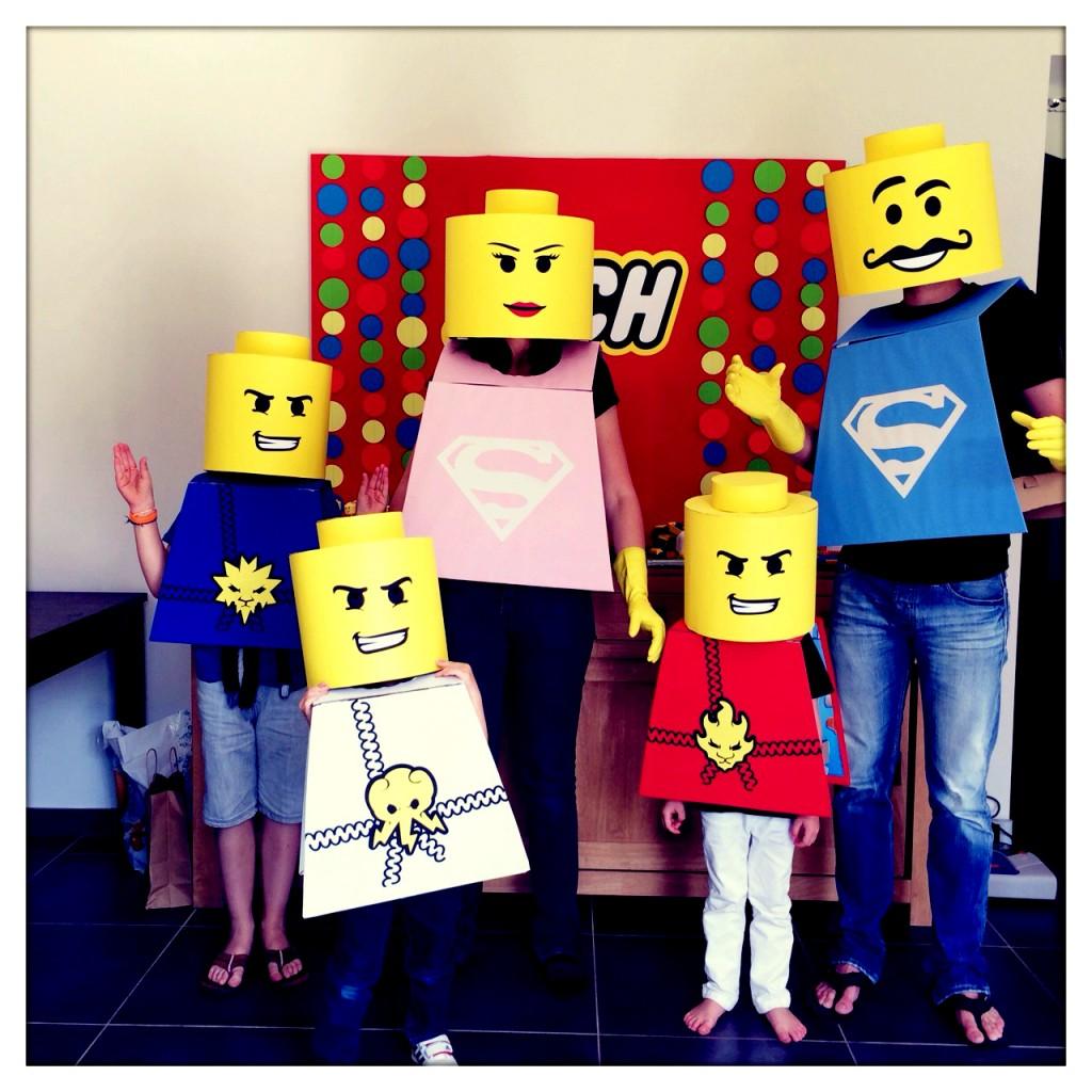 costume-lego-photo-famille-anniversaire-1
