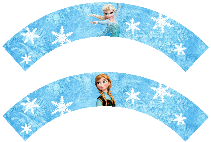 cupcake-wrapper-frozen-reine-des-neiges