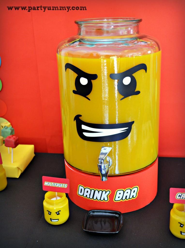 drink-bar-lego-bonbonne-robinet