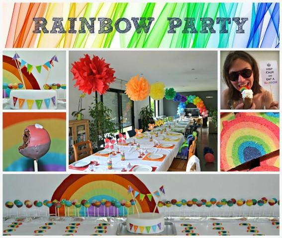 gouter-anniversaire-rainbow-arc-en-ciel