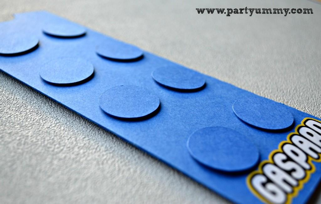 invitation-lego-brique-block-2