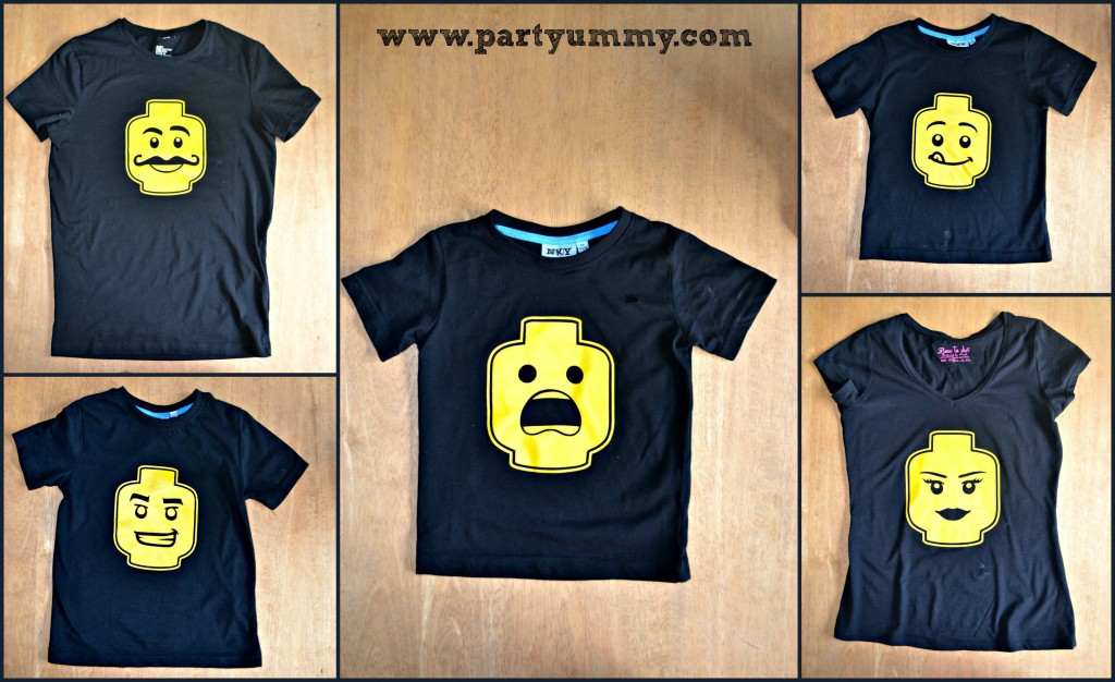 tee-shirt-lego-dress-code