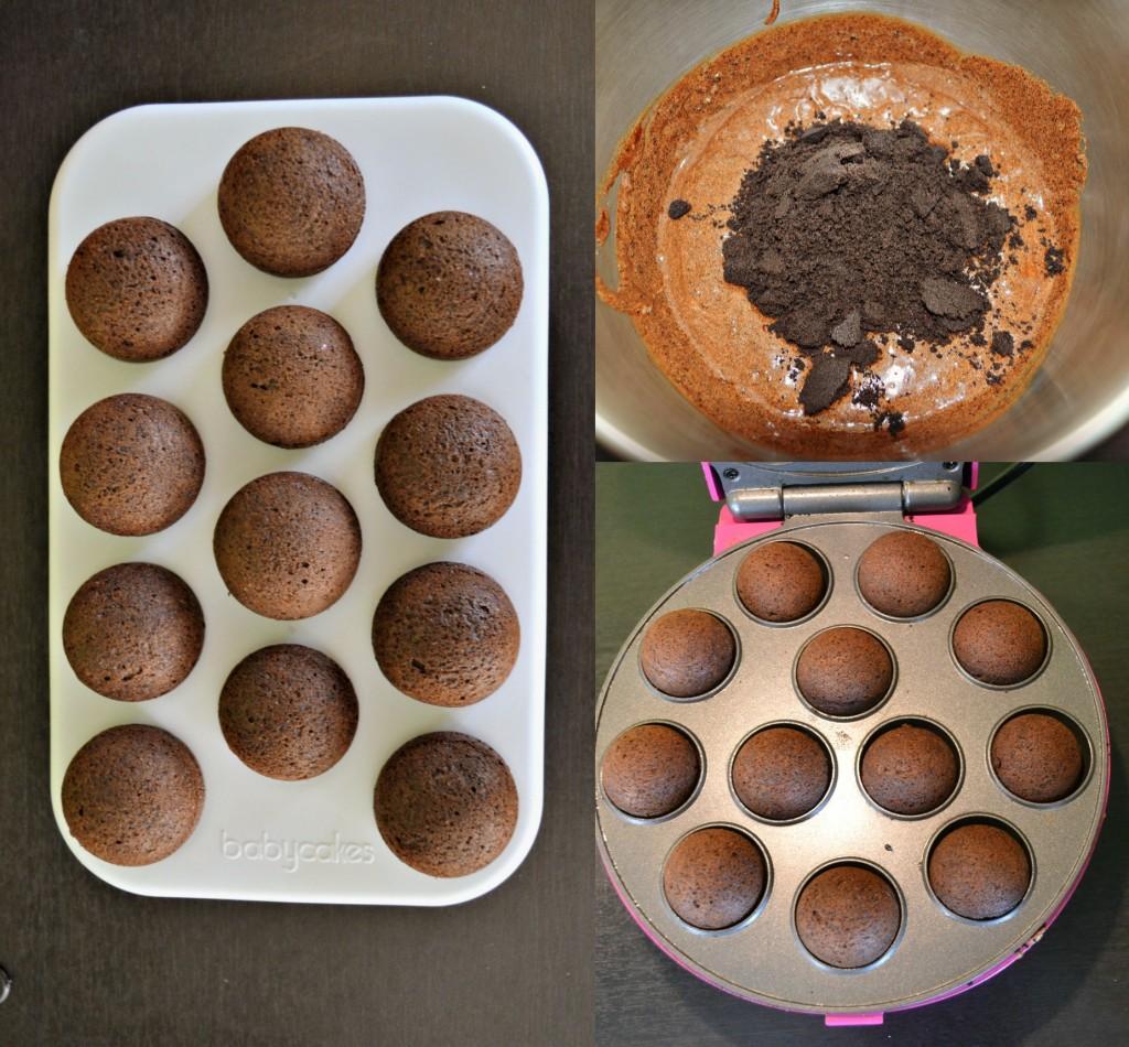 cake-pops-cuisson-machine-oreos