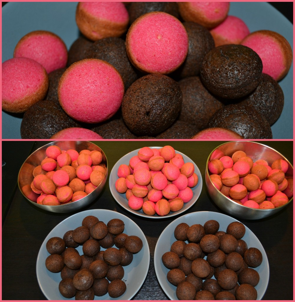cake-pops-roses-marrons