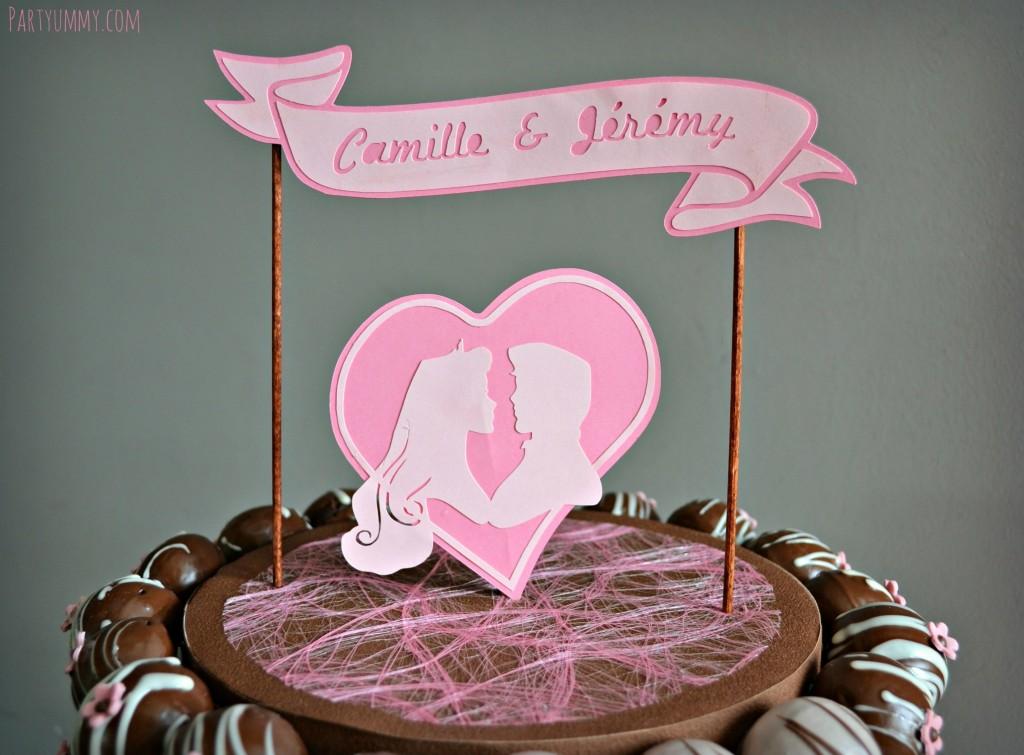cake-topper-wedding-mariage-piece-montee