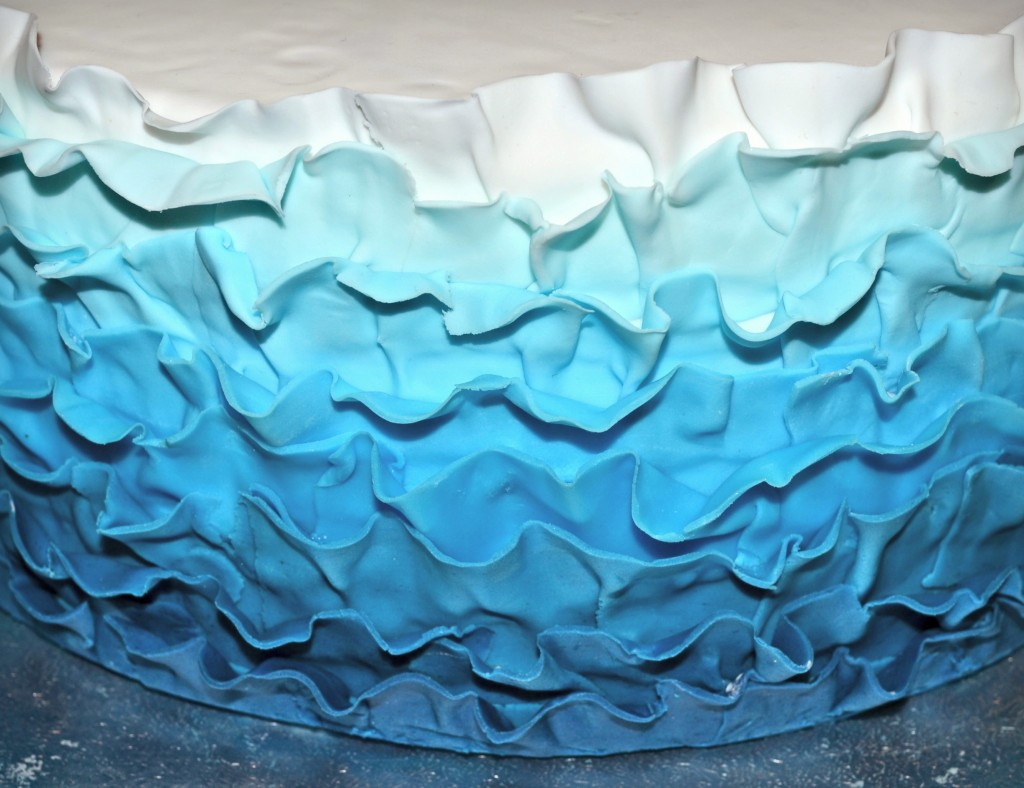 gateau-froufrou-ruffle-cake-2