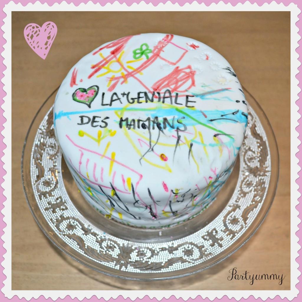 gateau-surprise-pinata-cake-maman