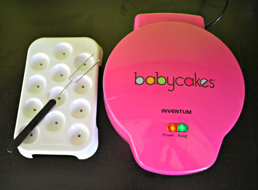 machine-cake-pops-babycakes