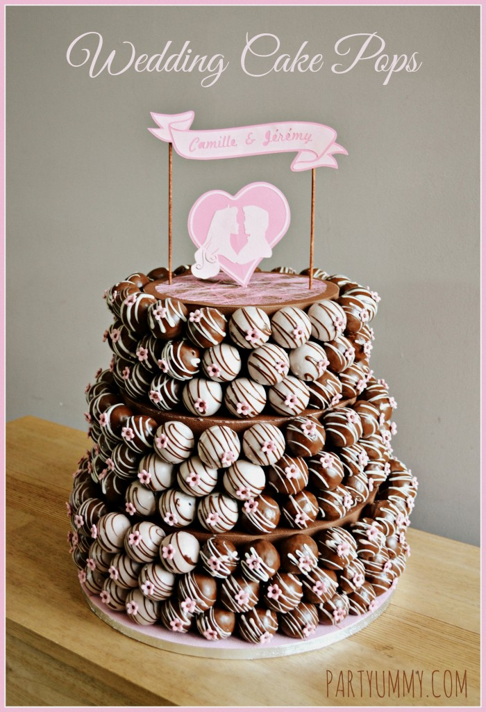 cake-pop-mariage-piece-montee-mariage-wedding