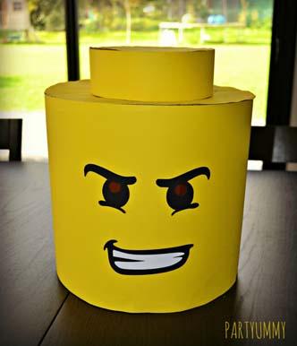 costume-lego-tete-carton