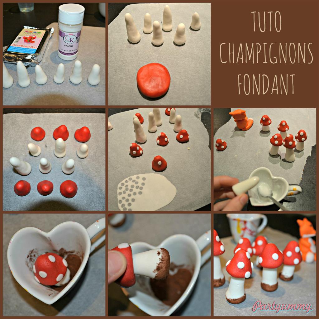 champignon-pate-sucre-tuto-mushroom-fondant