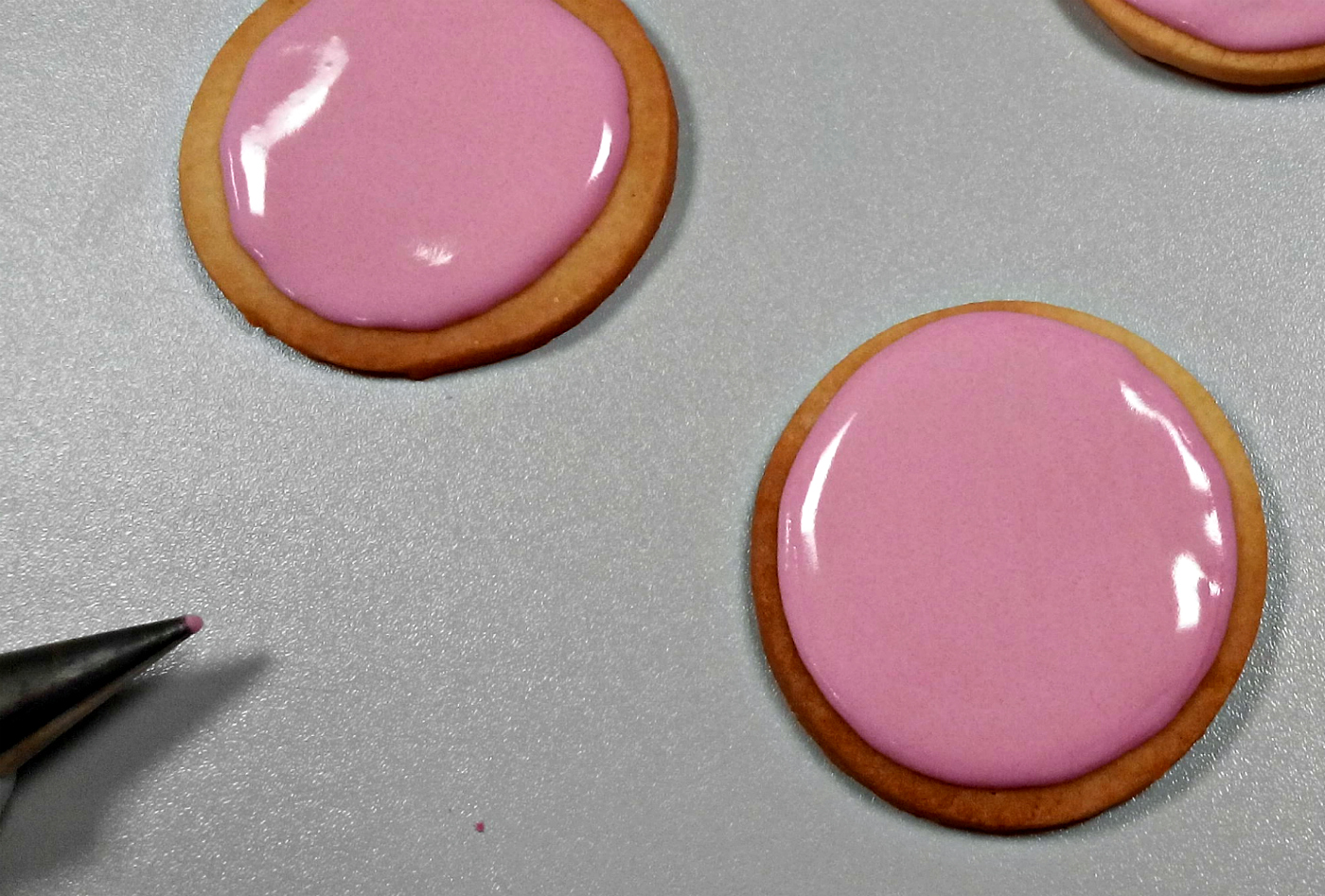 sables-glacage-royal-icing-cookie-3
