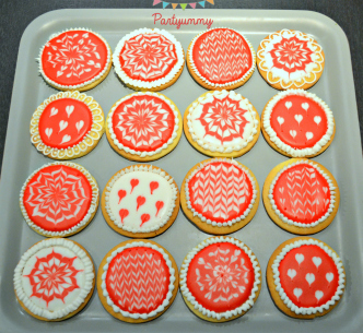 biscuits-sables-glacage-royal-christmas-cookies-royal-icing