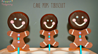 cake-pops-gingerbread-man-tibiscuit-oreos