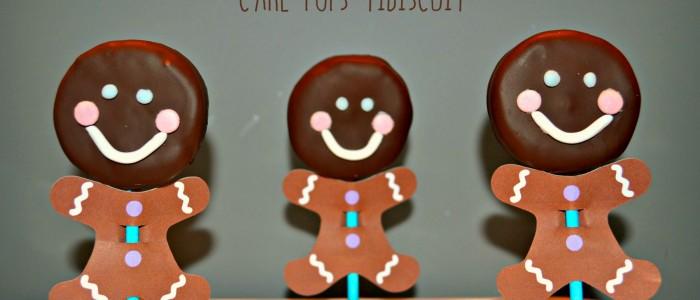 cake-pops-gingerbread-man-tibiscuit-oreos