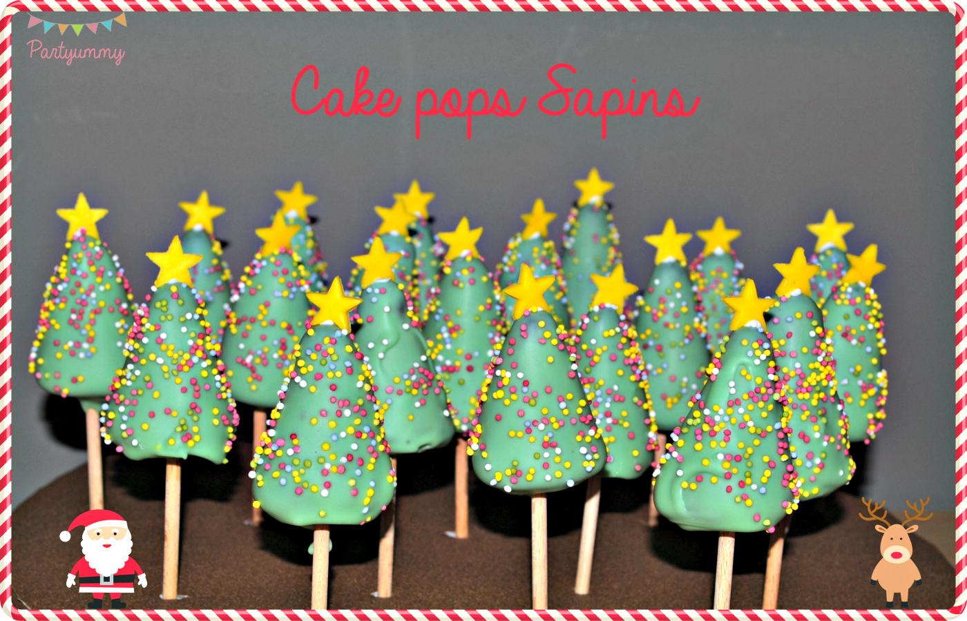 cake-pops-sapin-noel-christmas-tree