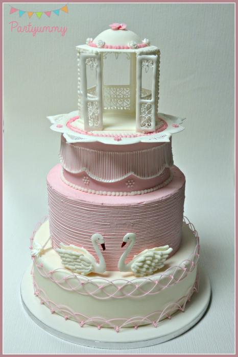 piece-montee-gateau-glacage-royal-icing-wedding-cake-une