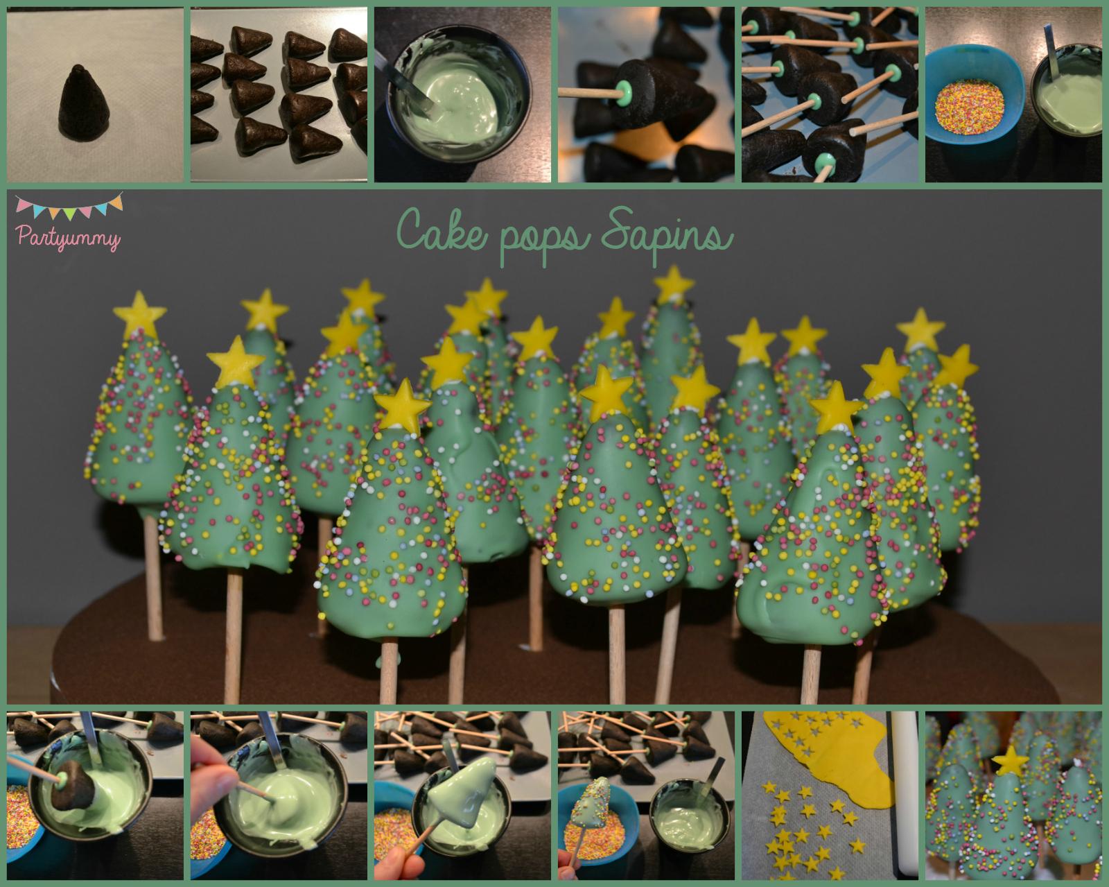 tuto-cake-pops-sapin-noel-christmas-tree