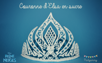 couronne-elsa-glacage-royal-icing- crown-tiara-frozen