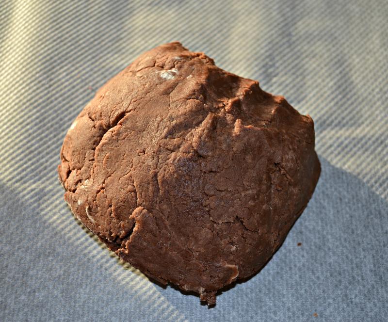 boule-de-pate-sables-cacao-cookies
