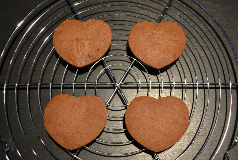 cuisson-sables-cookies-grille