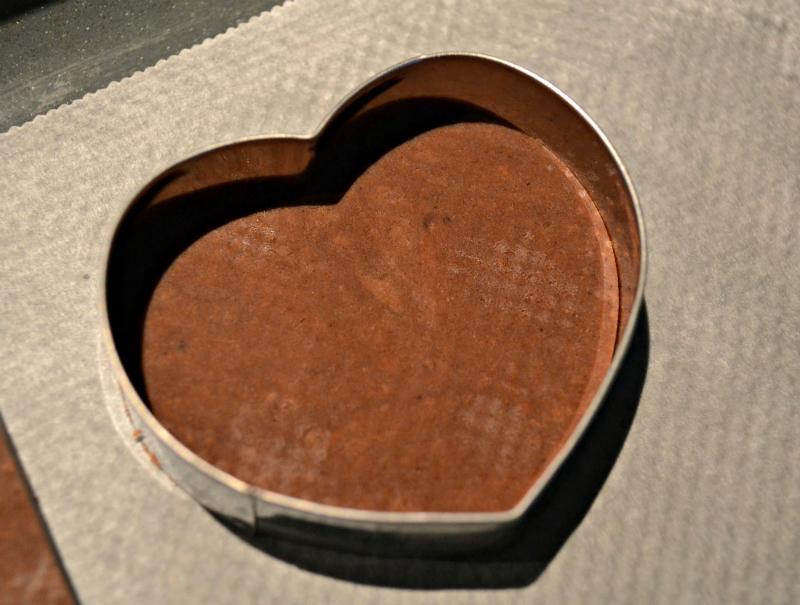 emporte-piece-coeur-sables-cookies
