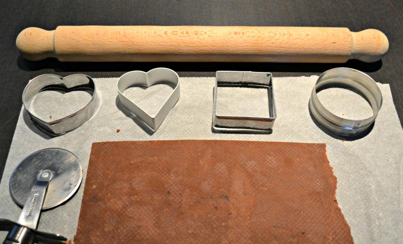 materiel-decouper-sables-cookies-emporte-piece
