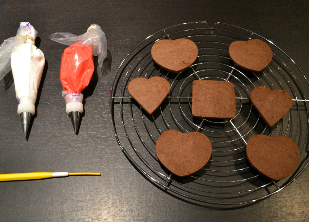 recette-cookies-sables-a-decorer