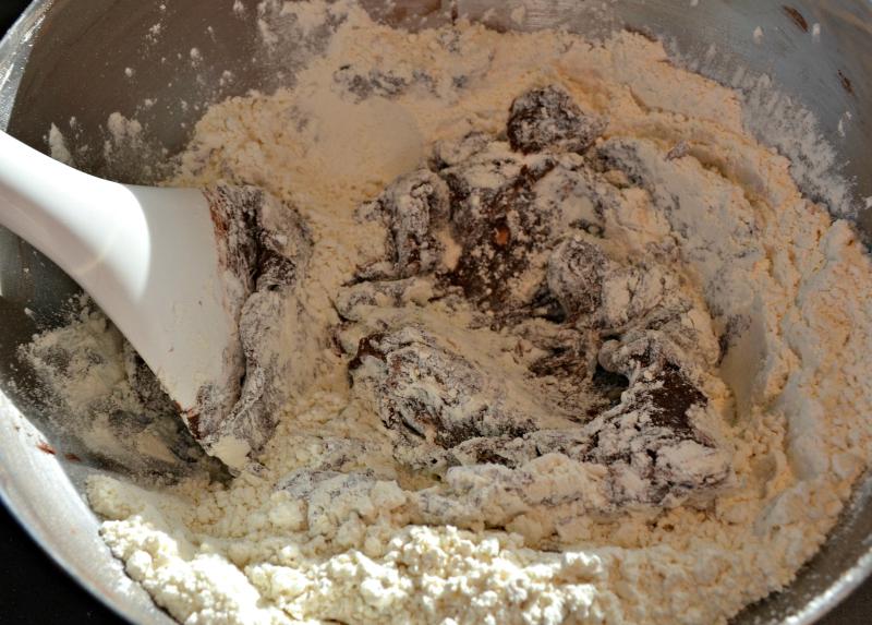 recette-sables-beurre-cacao-4