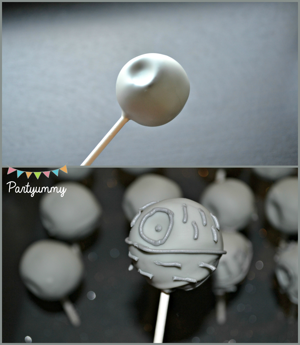 cake-pops-etoile-mort-death-star-royal-icing-glacage-royal