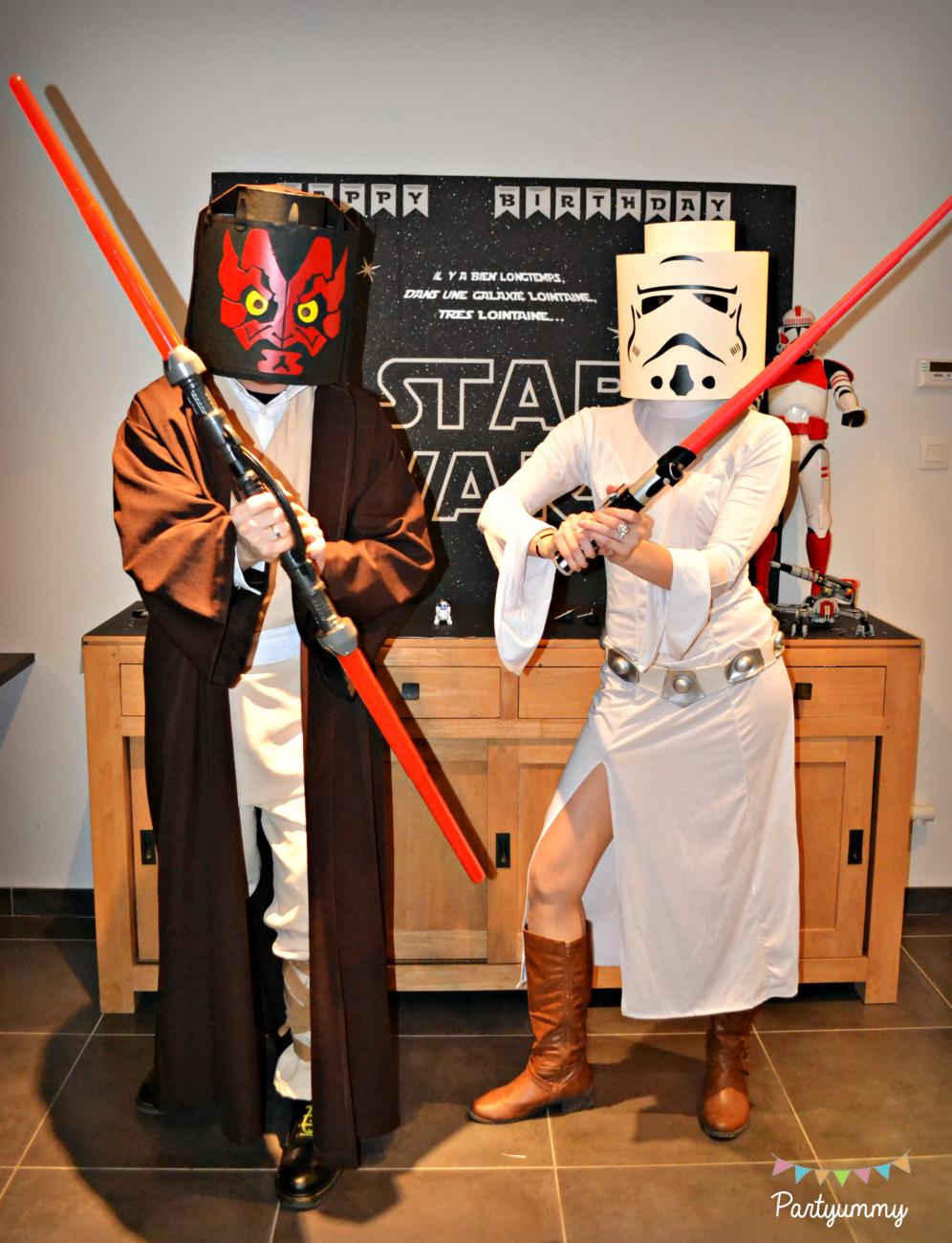 combat-sabres-laser-costumes-star-wars