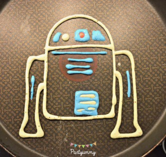 crepes-r2d2-star-wars-pancakes-tuto