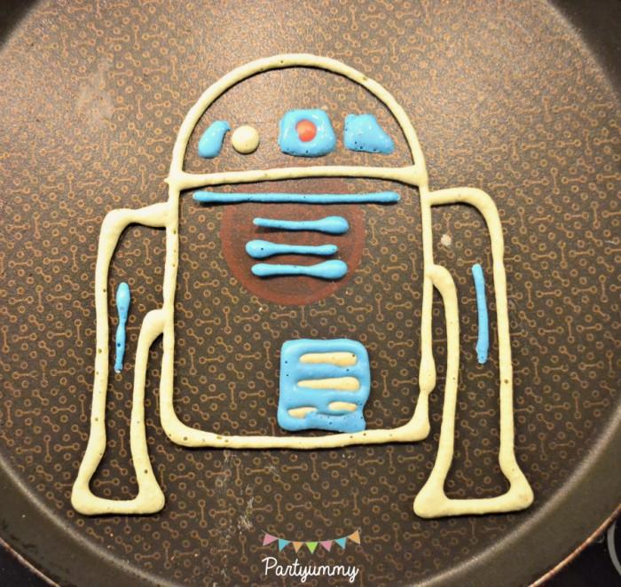 crepes-r2d2-star-wars-pancakes-tuto