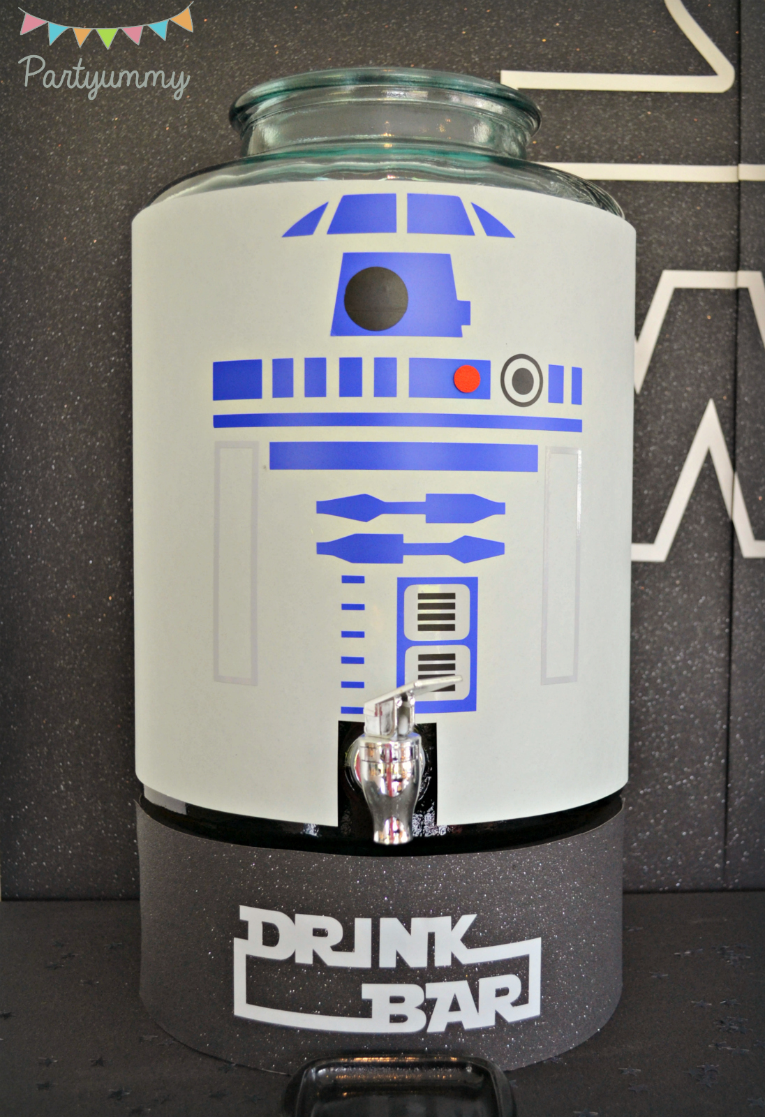 drink-bar-r2d2-star-wars-bonbonne-robinet