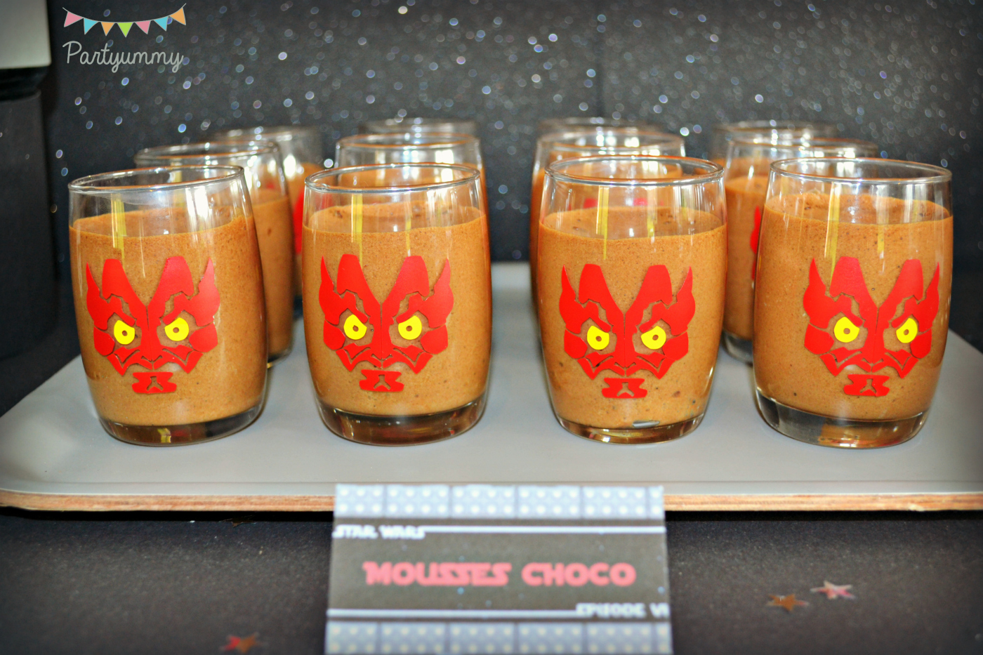 mousse-chocolat-dark-maul-darth