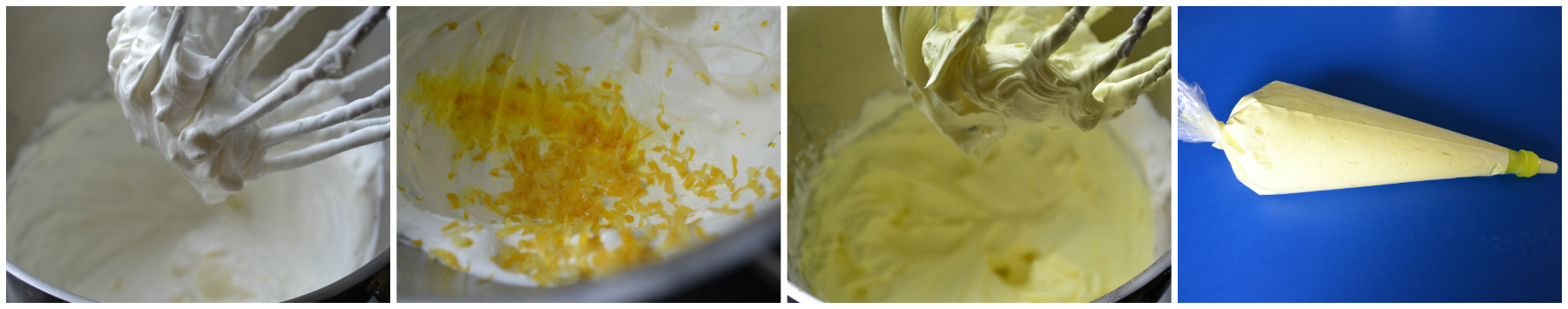 chantilly-mascarpone-citron-zeste
